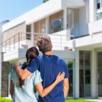 hypotéky zlevnuji