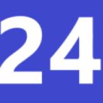 LOGO FLAVICON AKTUALITY24