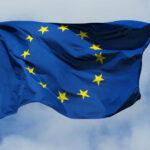 EU-vlajka