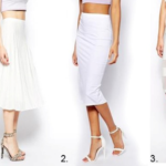 sukně-ASOS-móda-trend-na-léto