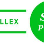 logo-supellex-se-světem-podlah-2