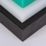 PR-carbonat